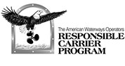 Resonsible Carrier Program