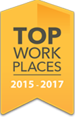 Top Workplaces 2015-2017