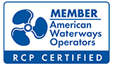American Waterways Operator